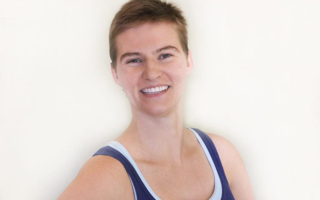 Bethany Otten