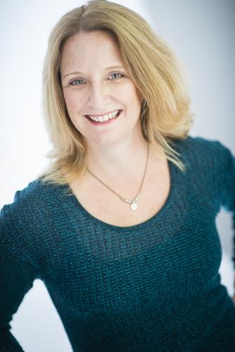 Jennifer Quade, LPCA, RYT-500